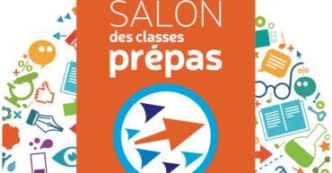 Salon des classes prépas - Fénelon Sup Paris